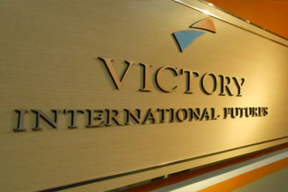Victory International Futures